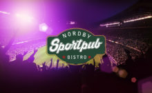 Nordby Hotells  Sporthörna