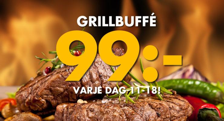 Grillbuffe_JULI_19